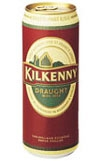 Kilkenny Irish Draught Beer