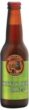 Bridge Road Beechworth Celtic Red Ale