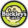 Buckley's Nuptialz