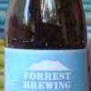 Forrest Silvertop