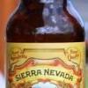 Sierra Nevada Kellerweis