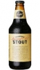 Coopers Special Old Stout