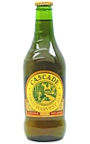 Cascade First Harvest Ale 2005