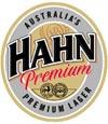 Hahn Premium Lager