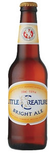 Little Creatures Bright Ale