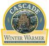 Cascade Winter Warmer 2004