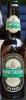 Hawthorn Pilsner