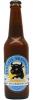 Holgate Mt Macedon Ale