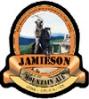 Jamieson Mountain Ale
