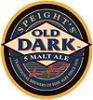 Speight's Old Dark Malt Ale