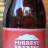 Forrest Irish Red