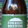 Forrest Pale Ale