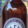 Phoenix Beer