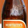 Monteith's Golden Lager