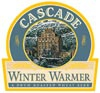 Cascade Winter Warmer 2004
